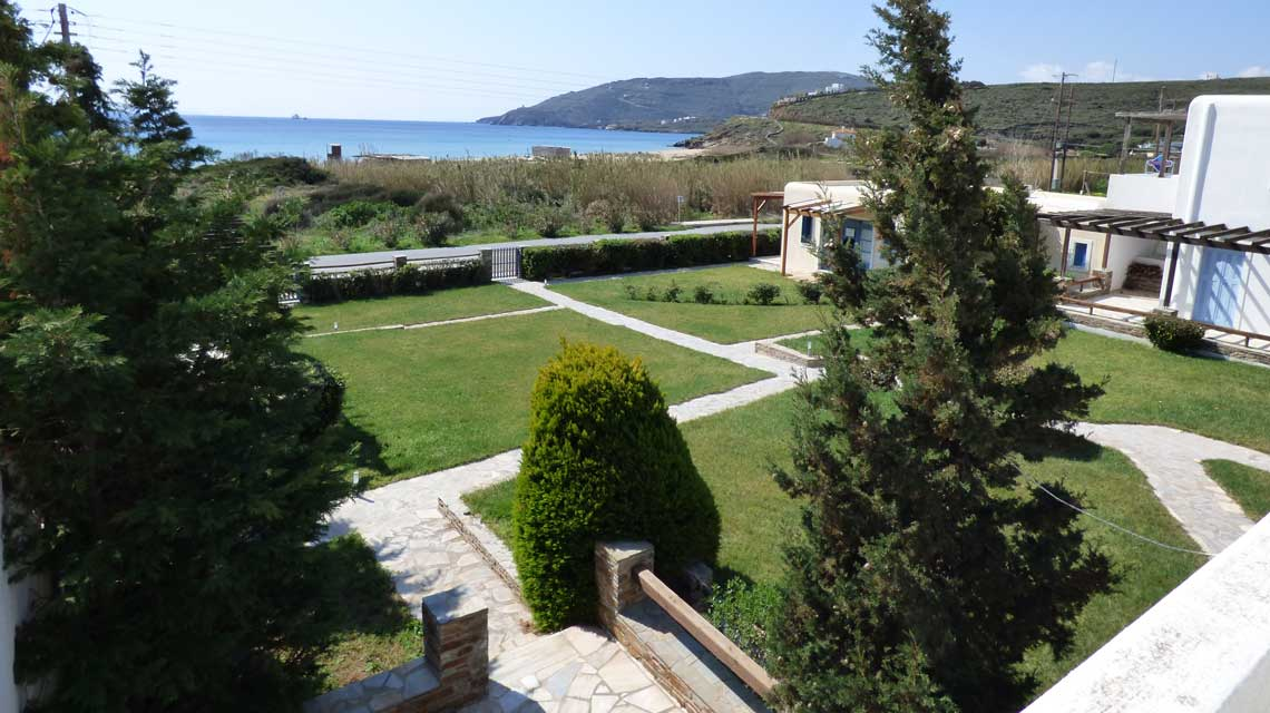 Balcony-View---Agios-Petros-Complex