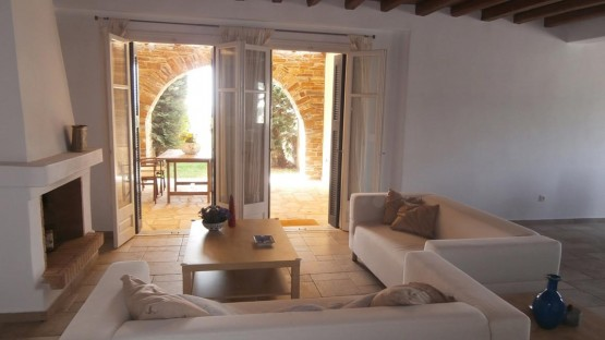 Living-Room-View-Agios-Petros