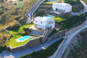 Villa-with-Sea-View-Andros