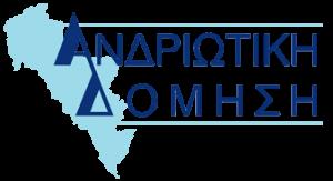 logo-300x163-300x163