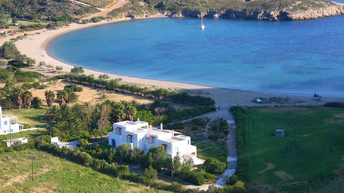 Fellos-Beach-Front-Villas
